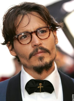 ... johnny-depp-with-oliver-peoples-glasses 5e5cf6fb8bfa